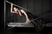 Karine Vanasse photos sexy 04