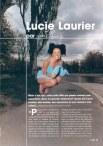 Lucie-Laurier-Feet-616823