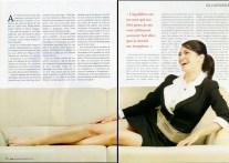 Lucie-Laurier-Feet-616825