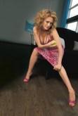 Lucie-Laurier-Feet-625003