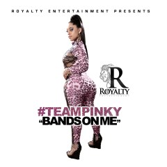 Pinky BBW pinky_front