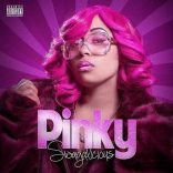 Pinky FB 19