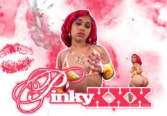 Pinky porn star hip hop 1314582253_pinky-porn