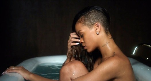 Rihanna stay nude rihanna_stay