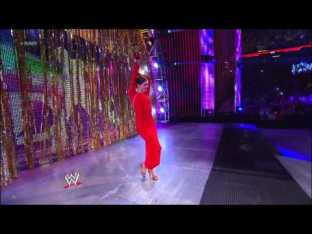 Fandango dancer valet wwe 0