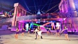 Fandango female dancer 539748_398363983603886_1855445915_n