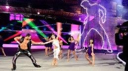 Fandango female dancer 556035_397892030317748_1728949240_n