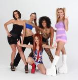 spice-girls-porn-movie-flick-film-
