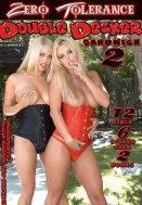 Holly Body Devon Michaels FFM threesome Double-Decker-Sandwich-2