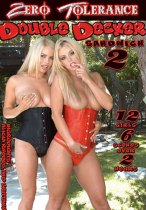 Holly Body Devon Michaels FFM threesome Double-Decker-Sandwich-2