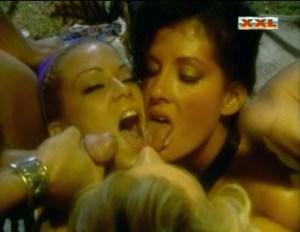 Holly Body Jenna Jameson Missy_Paradise scene 6 1