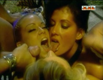 Holly Body Jenna Jameson Missy_Paradise scene 6 1