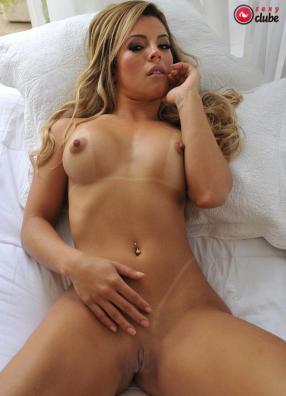 rosana_ferreira_2