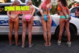 springbreakers-asses
