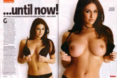 lucy-pinder-topless-03