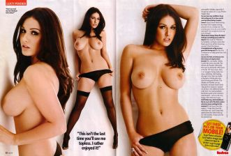 lucy-pinder-topless-07