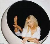 Christina-Aguilera-Feet-34092