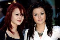 Fitch twins skins kathryn-prescott-pho