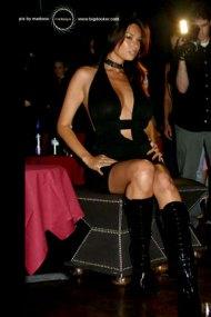 Jenna Jameson Tera Patrick 2004__91