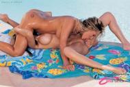 Jill Kelly and Tera Patrick 04