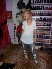 christina-aguilera-nipples-see-thru-600x800