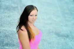 Ania Lisewska 2