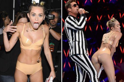 Miley Cyrus VMA Miley-Cyrus-performance-at-MTV-VMA-2013-2223057