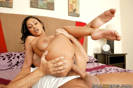 Priya Rai feet brazzers