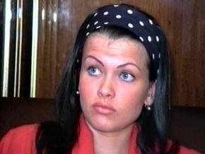 Tania russof from latvia - 1 part 9