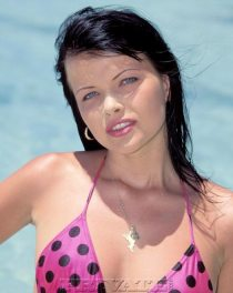 Tania Russof porn star 001