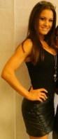 Brooke Tessmacher girls gotta booty animated gif Brooke_Adams