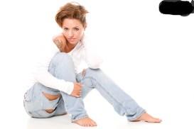 Christy-Mack-Feet-1033433