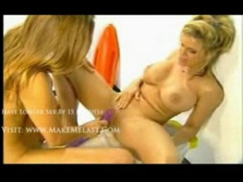 sky_taylor_and_ tina_cheri lesbian shower