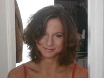 Sarah-de-Herdt-beautiful-slim-Bodybuilder visage