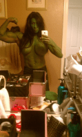angela salvagno 07 hulk