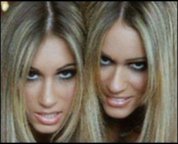 love twins l_4861dd847cbcbffc066e34bcbe5ac7f4