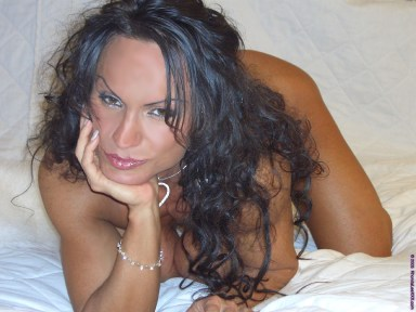 rhonda lee sensualr