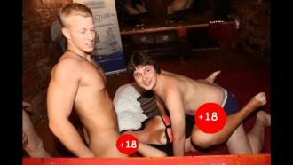 Ania Lewiska sex 04