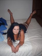 Ania Lewiska sex 11