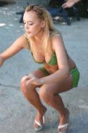 Annette Schwartz GGG 14
