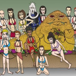 Jabba__s_New_Slaves_by_Lordwormm