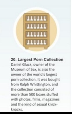 sexual-world-records-21
