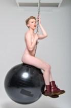 Miley Cyrus Porn Movie 11