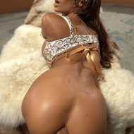 Madison Ivy anal scene 04