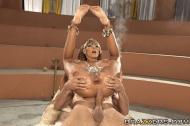 Madison Ivy anal scene 08
