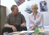 Petite Petra - 4 Stunden Hobbynutten (2006) a
