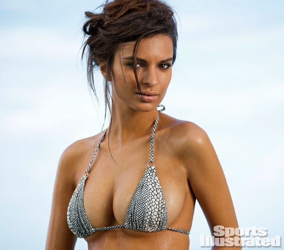 Emily-Ratajkowski-for-Sports-Illustrated-Swimsuit-Edition-2014xe