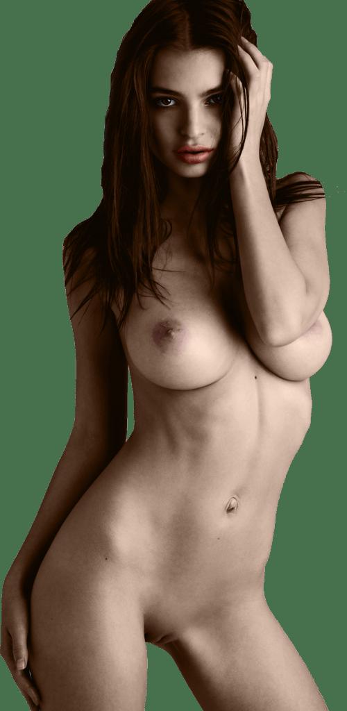Emily-Ratajkowski-nude-shaved-bald-pussy