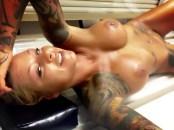 Britney Shannon 2