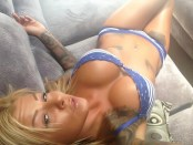 Britney Shannon 3